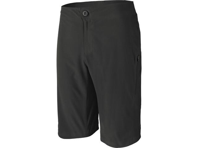 Patagonia Dirt Roamer Bike Shorts Men black